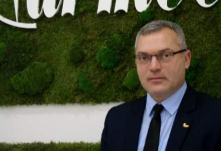 Farmec apasa pedala extinderii si deschide 15 magazine proprii in Romania