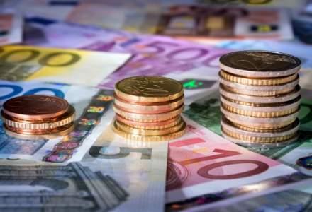 Guvernul a adoptat bugetul de stat si bugetul asigurarilor sociale pentru 2017