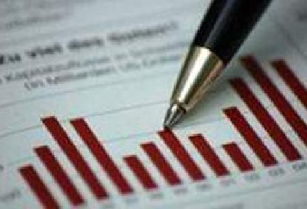 Veniturile ING in Romania, pe retail banking, au crescut in T2 datorita creditarii