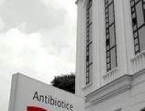 Antibiotice investeste 12...