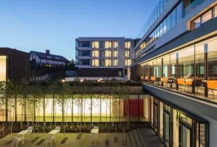 TripAdvisor a decis: hotel Privo este cel mai bun hotel din Romania