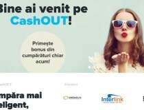 Tranzactie pe piata cashback:...