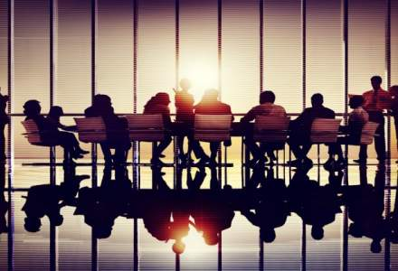 Top 5 meserii pe care le poti avea dupa ce termini Facultatea de Drept