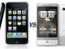 Studiu: Smartphone-urile...