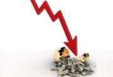 Afacerile Condmag au scazut de 2,4 ori in S1