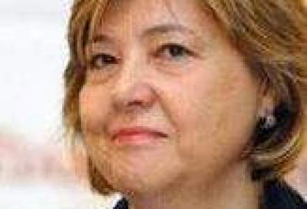 CSA: 45% dintre locuintele din Romania sunt asigurate
