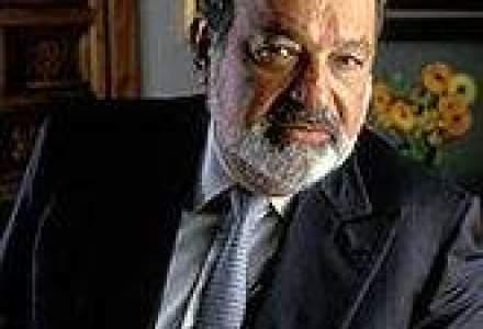 Saptamana neagra pentru cel mai bogat om din lume: Pierderi de 8 MLD. $