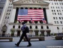 Tsunami financiar via SUA....
