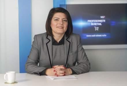 Cum vrea familia Macarescu sa ajunga la afaceri de jumatate de milion de euro din sucuri naturale