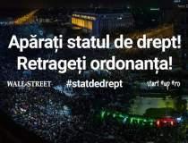 Live-text: Romania fierbe. Ce...