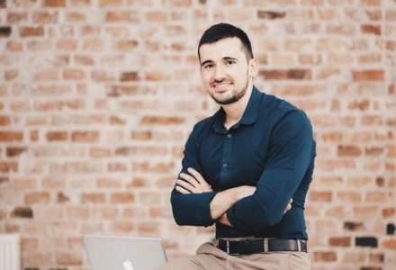 SmartDreamers intra in lupta cu gigantii din piata recrutarilor