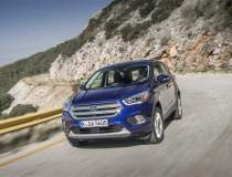 Ford va oferi pana in 2020 un...