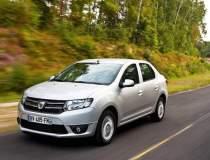 Dacia se retrage din APIA
