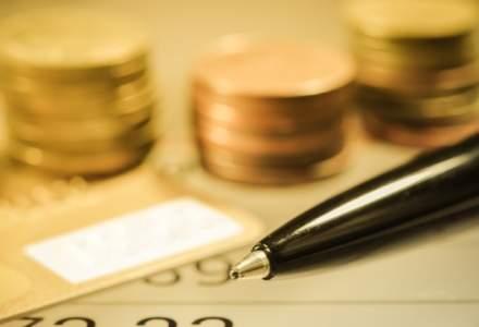 Comisiile parlamentare de buget-finante adopta azi bugetul de stat pentru 2017