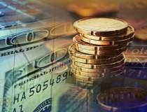 Bugetul ANRP, suplimentat cu...