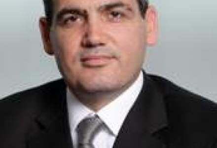 Subsidiara locala a Garanti Bank a emis titluri de 40 mil. euro pe piata din Turcia