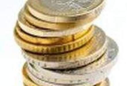 "AIG cere daune de 10 MLD. DOLARI de la BofA pentru ""fraude masive"""