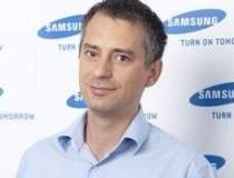 Samsung Romania: In ultimul...