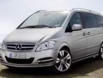 Mercedes-Benz Financial...