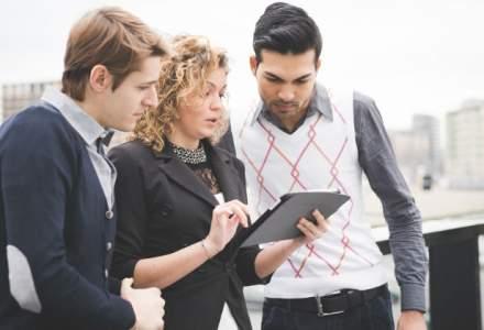 3 moduri neconventionale prin care tinerii isi gasesc acum joburi in companiile de top