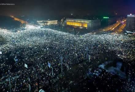 Cel mai mare start-up din Romania