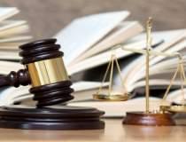 Legea conversiei creditelor...