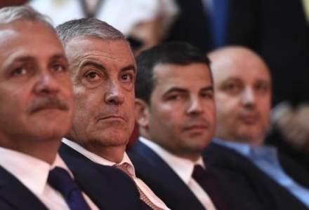 """Tariceanu vrea sa organizeze o dezbatere despre """"adevaratul stat de drept"""" si """"adevarata justitie"""""""