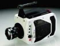 (VIDEO) Camera care filmeaza...