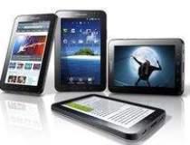 Samsung Romania: Vanzarea...