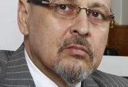 Specialist in fiscalitate: Reducerea CAS, posibila abia la sfarsitul lui 2012