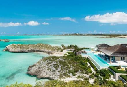 Accor Hotels cumpara platforma Travel Keys, care inchiriaza vile de lux in Caraibe si Hawaii