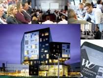(P) WU Executive MBA: lansare...