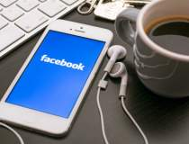 Facebook lanseaza o sectiune...