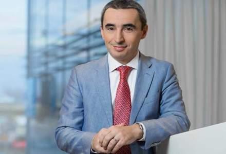 Afacerile Qualians au urcat la 2,7 mil. euro: investitiile in teambuildinguri si evenimente au crescut masiv