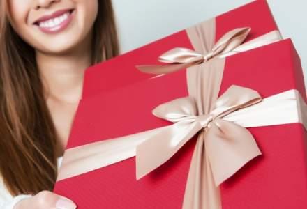 Up Romania: Tot mai multe femei angajate vor beneficia de tichete cadou in luna martie