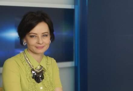 Rucsandra Hurezeanu, Ivatherm: Pentru a intra pe o noua piata negocierile pot dura intre 6 luni si un an. Cei mai rapizi au fost turcii