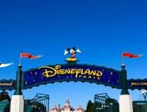 Walt Disney va investi 1,5...