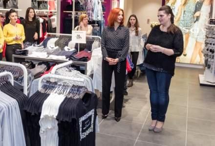 Orsay deschide un magazin in Veranda Mall si ajunge la o retea de 36 de unitati