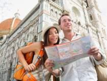 FPTR: Numarul turistilor ar...
