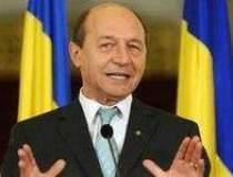Basescu: Daca tot imprumutam...