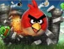 Producatorul Angry Birds ar...