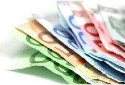 Derapajele fiscale din viitoarele alegeri ar putea afecta ratingul Romaniei