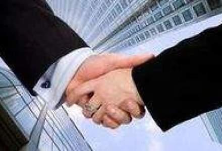 China Development Bank ar putea deschide reprezentanta la Bucuresti