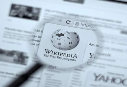 """""""Salvatorul"""" tuturor elevilor si studentilor: lucruri pe care nu le stii despre Wikipedia"""