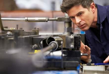 3 strategii inteligente de reducere a costurilor unei companii industriale