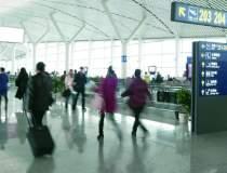 Germania: Aeroportul Hamburg...