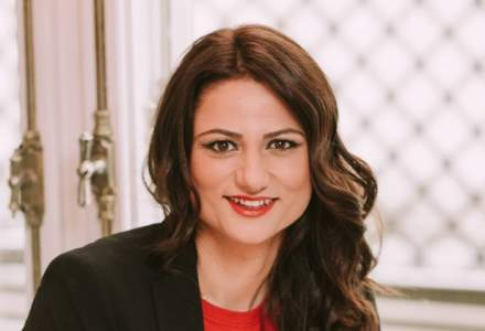 Directorul de marketing al Coca-Cola preia conducerea companiei in Romania si Moldova