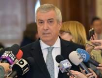 Tariceanu: Deficitul bugetar...