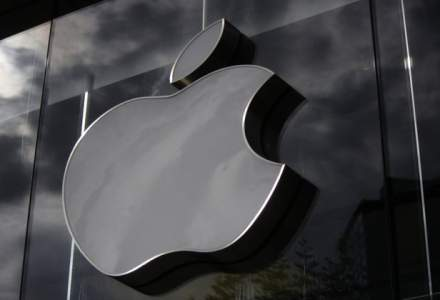 Capitalizarea Apple a urcat la 700 miliarde de dolari, dupa ce actiunile au atins un nivel record
