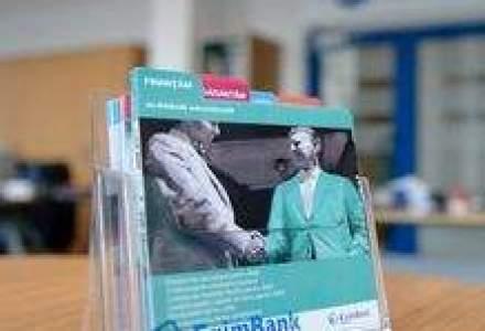 (P) EximBank: Exportatorii sunt mai prudenti si cauta asigurari